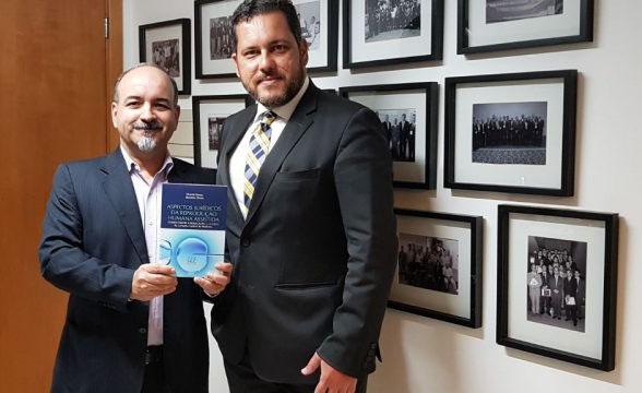 Notícias | Oliveira Freitas Advogados