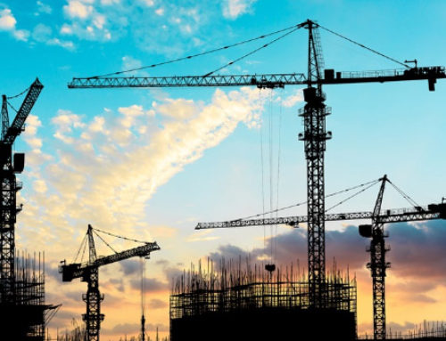 Lei que cria fundo para parcerias público-privadas é sancionada