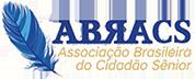 Parceiros | Oliveira Freitas Advogados