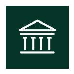 Áreas de Atuação | Oliveira Freitas Advogados