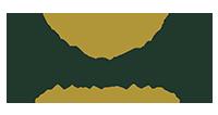 Oliveira Freitas Advogados Logo