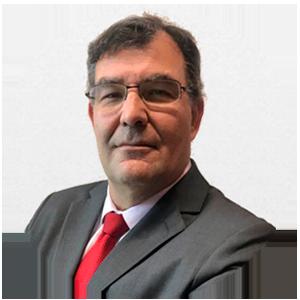 Equipe   Oliveira Freitas Advogados