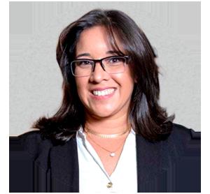 Equipe | Oliveira Freitas Advogados